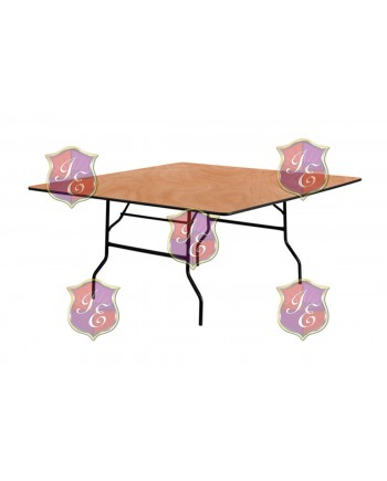 "Tables 36"" Square"