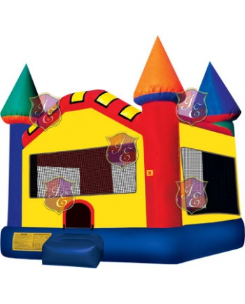Econo Castle