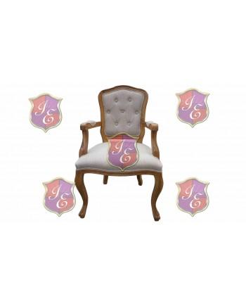 Vintage Alton Armchair