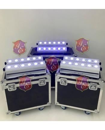Battery Light Package 001
