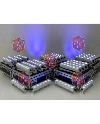 Battery Light Package 005