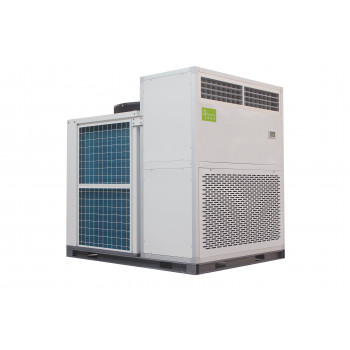 10 Ton Air Conditioner 480V 3PH