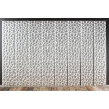 3D Walls (Web)
