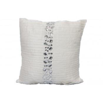 Pillow 02 White - Decor