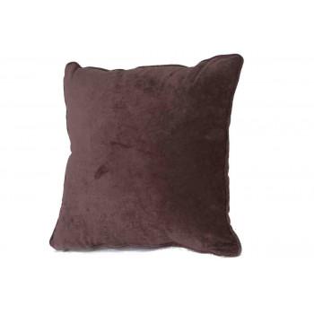Pillow Brown