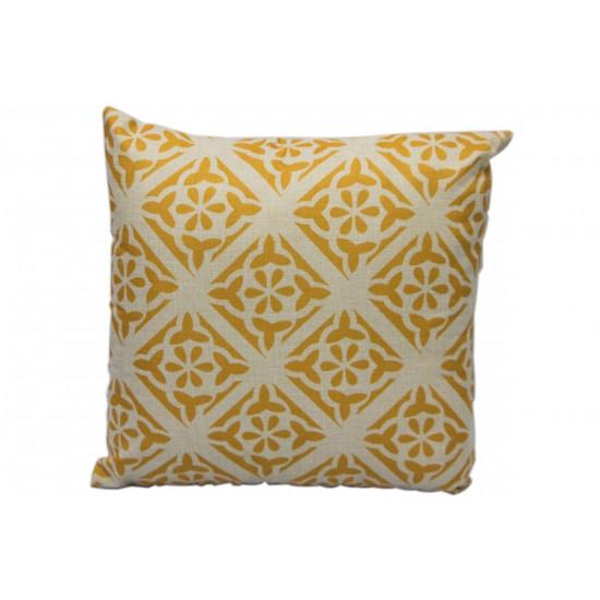 Pillow Butter