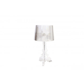 Colosseum Lamp (Clear) (Small)