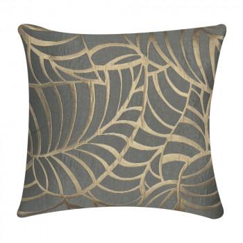Pillow Amazon Leaf