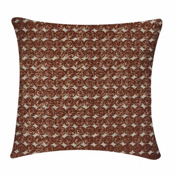 Pillow Angers