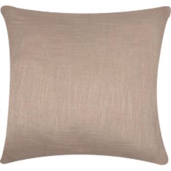 Pillow Belfast - Wheat