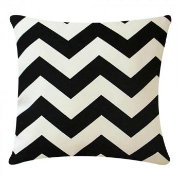 Pillow Chevron