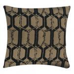 Pillow Croc - Gold