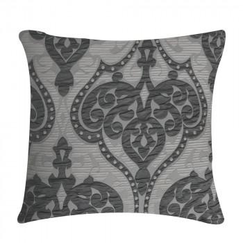Pillow Damasco