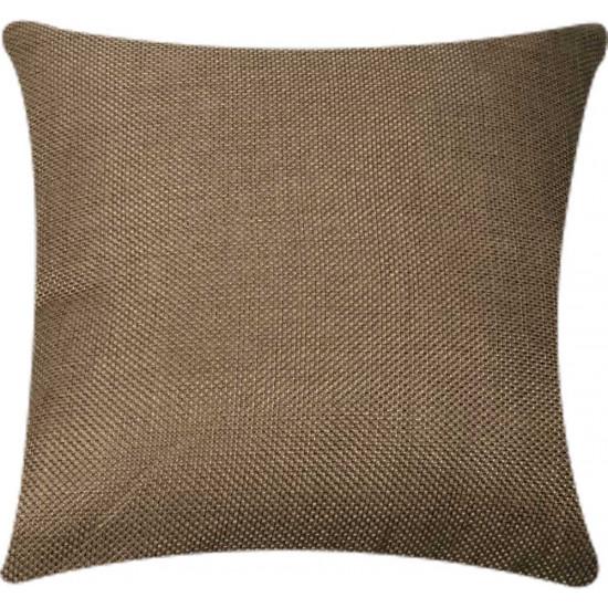 Pillow Harmony - Jute