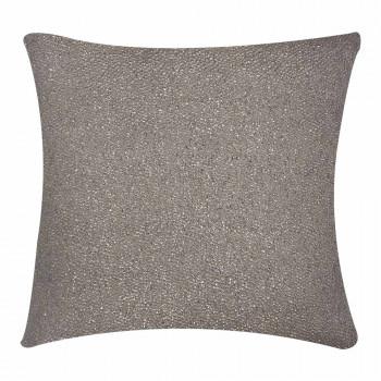 Pillow Mist Electric