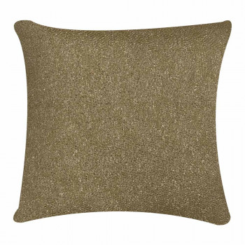 Pillow Mist Electric - Gold Flake