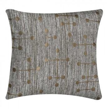 Pillow Morse
