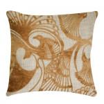 Pillow Peacock - Tamara