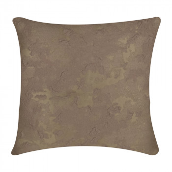 Pillow Plaster - Coralcast