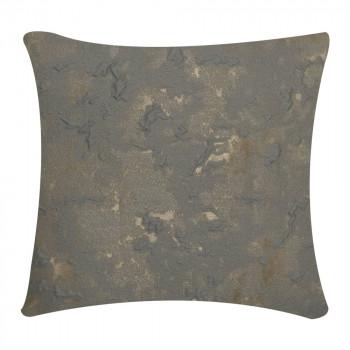 Pillow Plaster - Sagecast