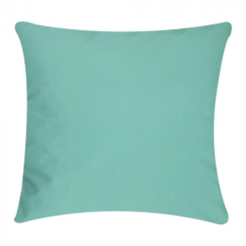 Pillow Polyester