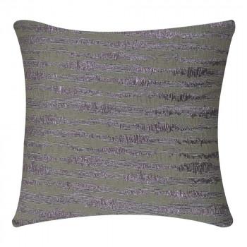 Pillow Pulse Line