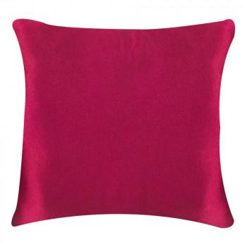 Pillow Satin - Fucsia