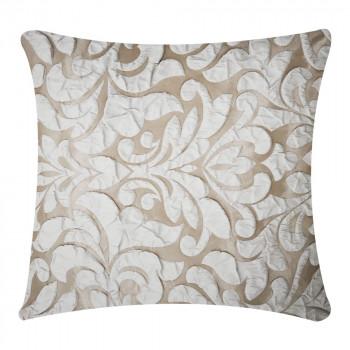 Pillow Scala