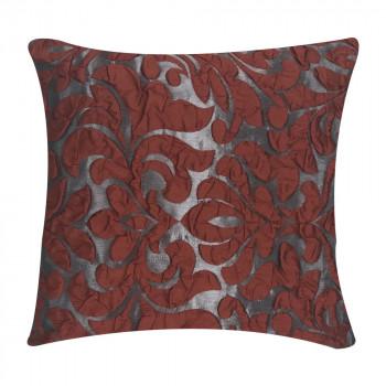 Pillow Scala - Orange