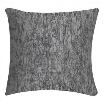 Pillow Slate