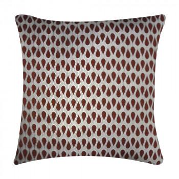 Pillow Taza