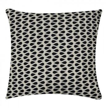 Pillow Taza - Chia