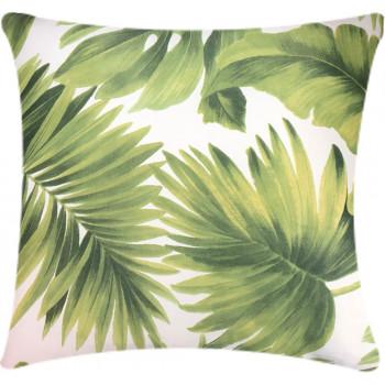 Pillow Varadero