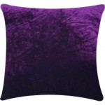 Pillow Velour - Purple