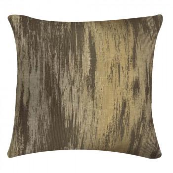 Pillow Waterfall - Sahara
