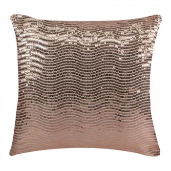 Pillow Xanadu - Blush