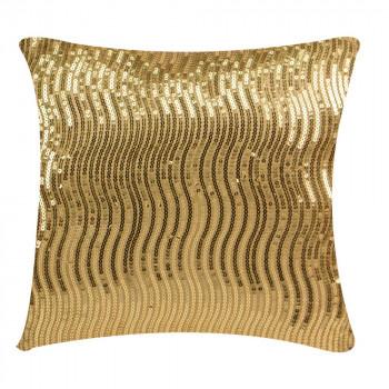 Pillow Xanadu - Gold