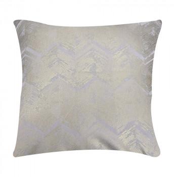 Pillow Zig Zag