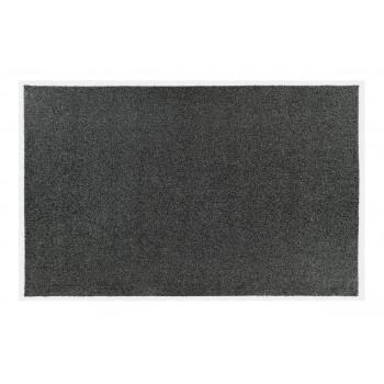 Cozy Rug (Dark Grey)