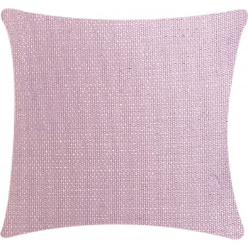 Pillow Allure - Candy