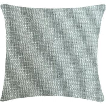 Pillow Allure - Ice