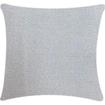 Pillow Allure - White