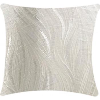 Pillow Charisma - Ivory