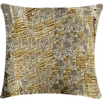 Pillow Fusion - Gold