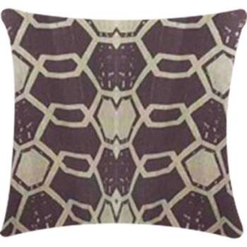 Pillow Hex - Lavender