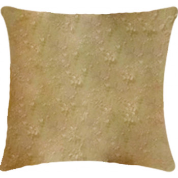 Pillow Plaster - Creamcast