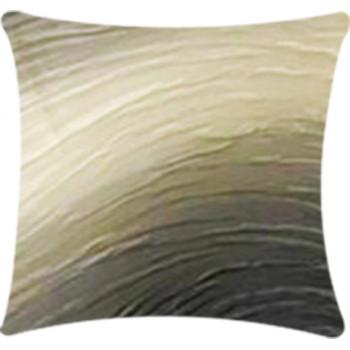 Pillow River - Cream