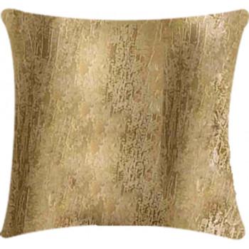 Pillow Slate - Maize