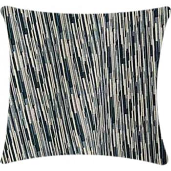 Pillow Slubs - Pacific
