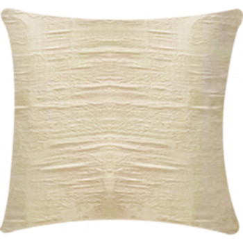 Pillow Stone Wall - Ivory